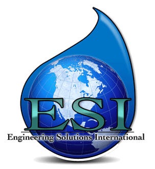 Engineering Solutions International (ESI)