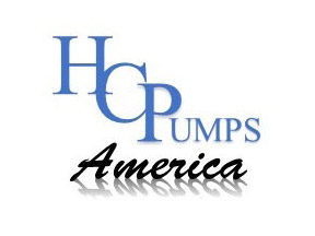 HCP Pumps America Distributor
